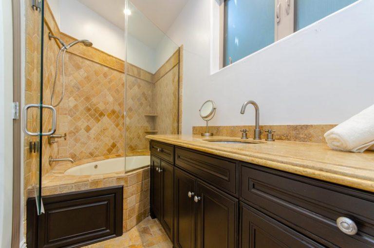 Bathroom-4-Pool-Floor-02-1024x678