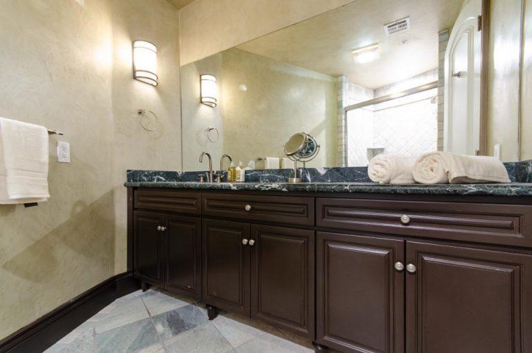 Bathroom-5-Pool-Floor-01-1024x678