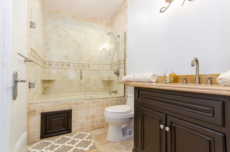 Bathroom-6-Pool-Floor-01-1024x678