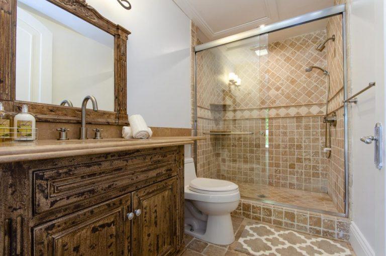 Bathroom-Billiard-Room-01-1024x678