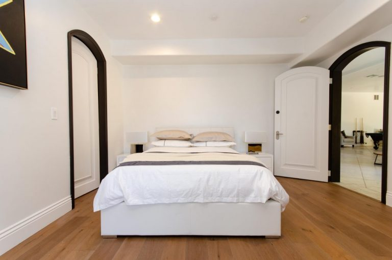 Bedroom-4-Pool-Floor-01-1024x678