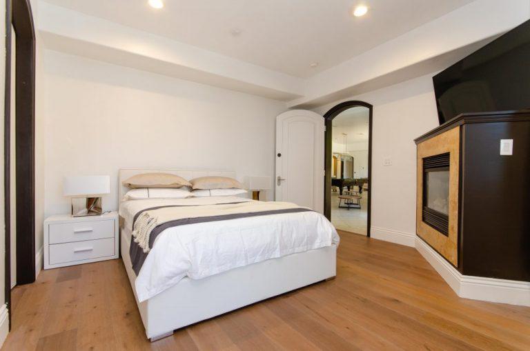 Bedroom-4-Pool-Floor-02-1024x678
