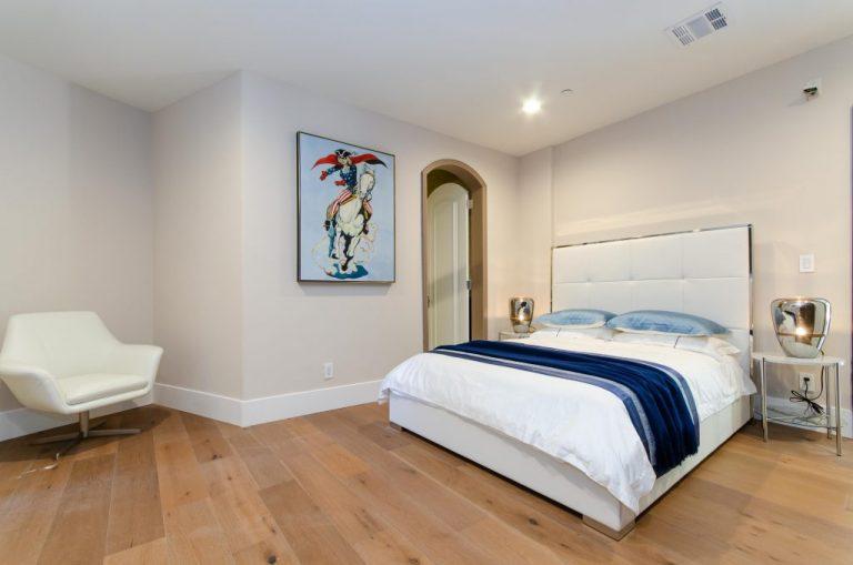 Bedroom-5-Pool-Floor-01-1024x678