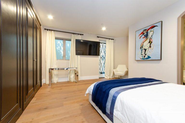 Bedroom-5-Pool-Floor-02-1024x678
