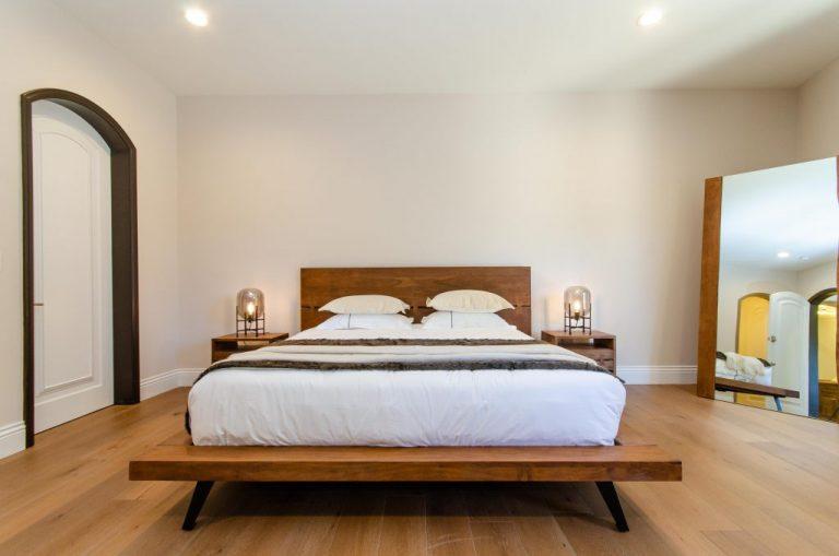Bedroom-6-Pool-Floor-02-1024x678