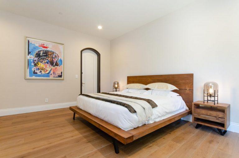 Bedroom-6-Pool-Floor-03-1024x678