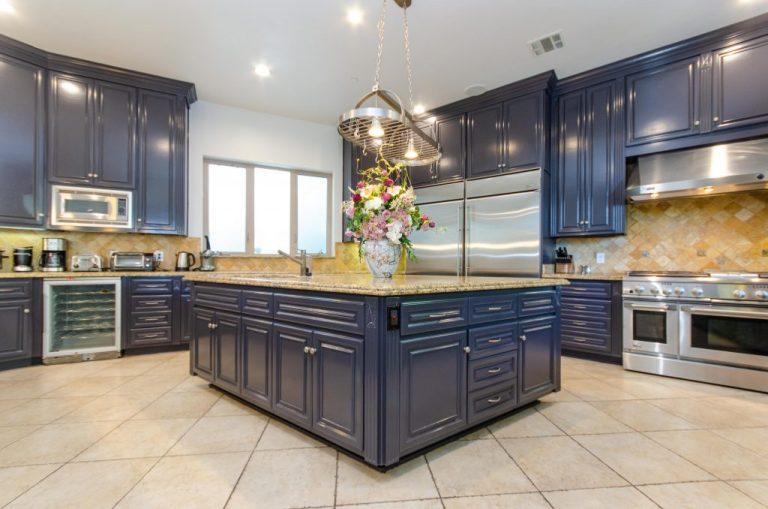 Kitchen-02-1024x678