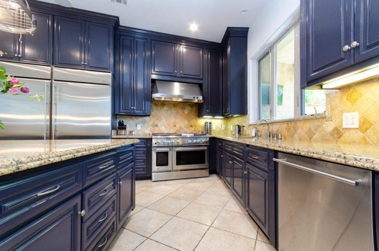 Kitchen-03-1024x678