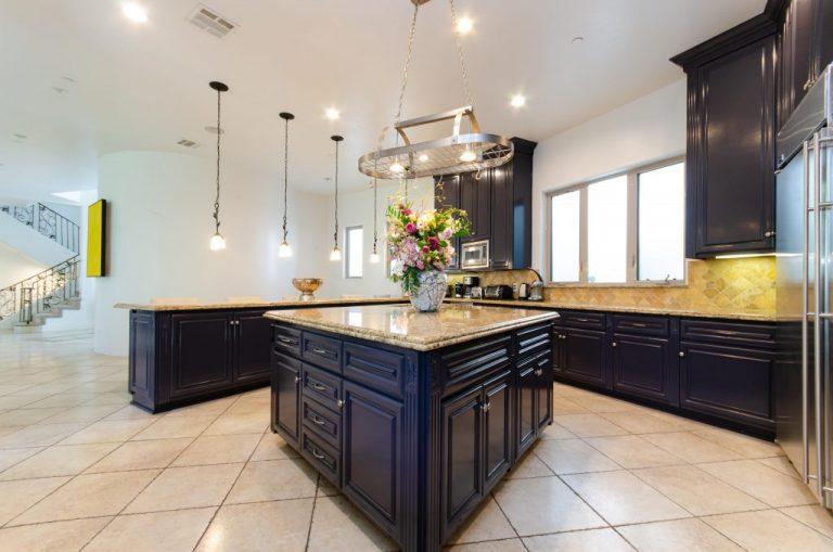 Kitchen-04-1024x678