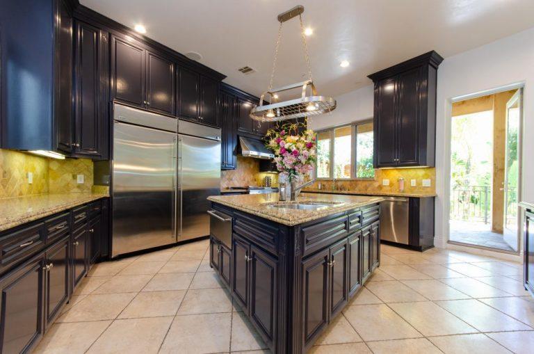 Kitchen-05-1024x678