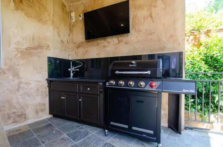 Kitchen-Terrace-02-1024x678