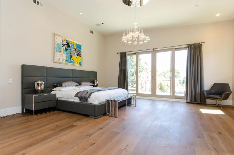 Master-Bedroom-05-1024x678