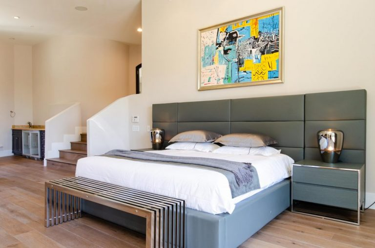 Master-Bedroom-07-1024x678