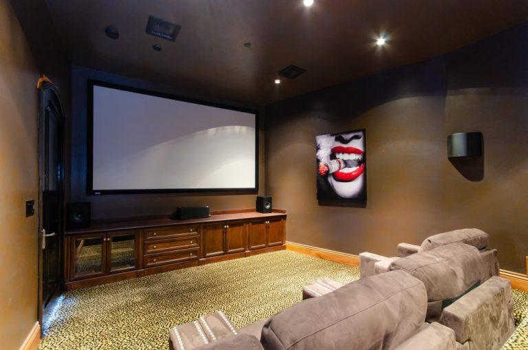 Movie-Theater-02-1024x678