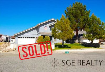 17800-Honeycomb-Ln-Victorville-320000-sold