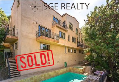 Caverna-Drive-Hollywood-Hills-1.9-mil-sold