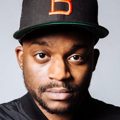 DJ-Tay-James-1024x1024