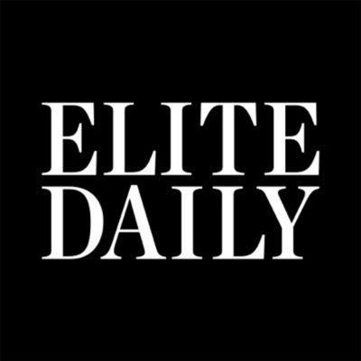 Elite-Daily-1024x1024