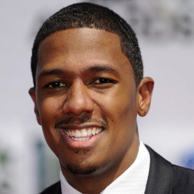 Nick-Cannon-1024x1024