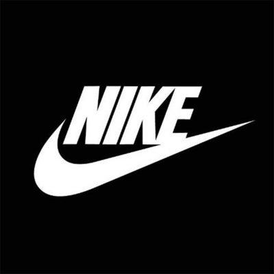 Nike-1024x1024