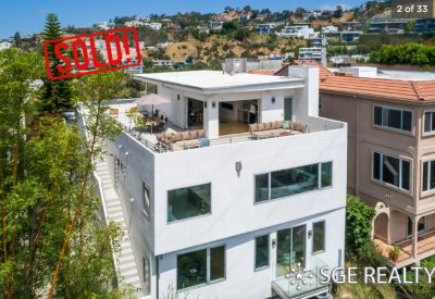 Represented-Buyer-1610-Viewmont-Drive-Los-Angeles-CA-90069-3700000